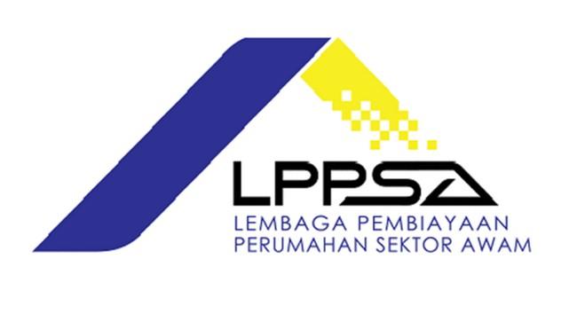 lppsa untuk sektor awam