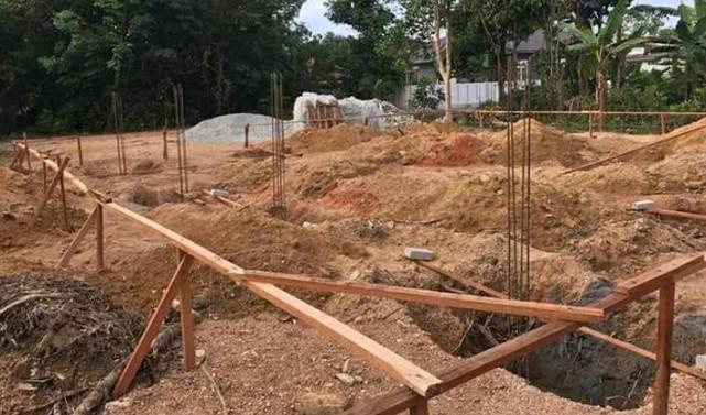 projek perumahan murah di kelantan