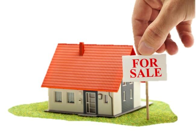 Jual Rumah Teres Pada Harga Murah Mudah Dan Pantas 6