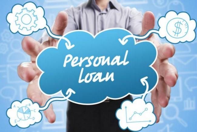 Pinjaman Peribadi di KL dengan pantas 1