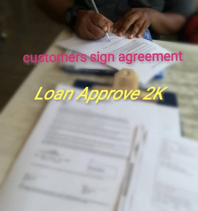 Pinjaman Peribadi di KL secepat mungkin 5