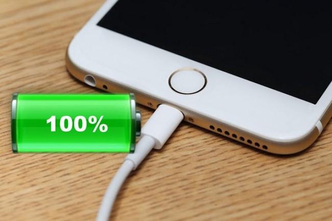Repair Phone Kajang pada harga berpatutan 6