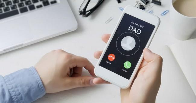 Repair Phone Kajang pada harga murah 7