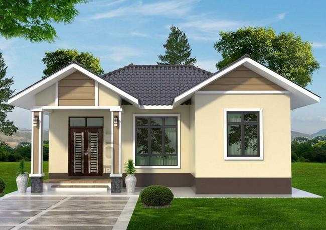 bina rumah banglo di kelantan untuk seisi keluarga 3