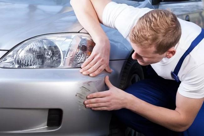 Cara Kilatkan Kereta pada harga berpatutan (1)