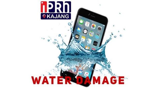 Kedai Repair iPhone murah di Damansara dengan harga berpatutan 4