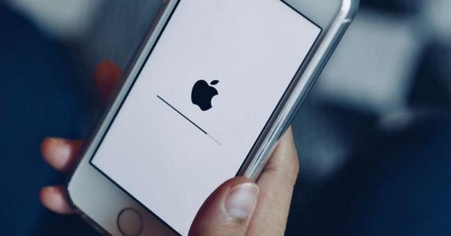 Kedai Repair iPhone murah di Damansara dengan servis yang pantas 5