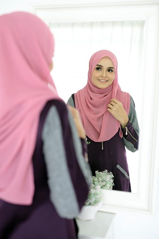 Set Pakej Haji di Kelantan