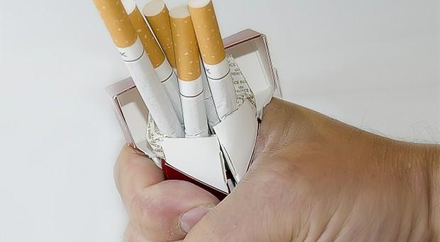 cara berhenti merokok dalam 7 hari 2