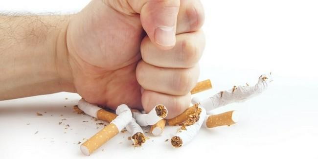 cara berhenti merokok secepat mungkin 2