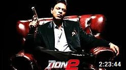 Don 2 - deutsch