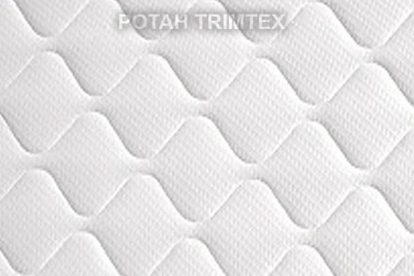 Potah TRIMTEX
