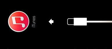 การกู้คืน iPhone