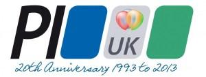 cropped-pi-uk-20th-anniversary-logo-1.jpg