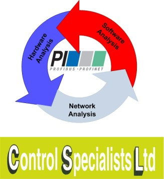 Control Specialists Ltd - Services - Profibus and Profinet (1)