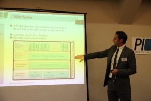 PROFIBUS Group issues call for papers for 2015 Conference