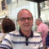 Peter Thomas explains about PROFINET