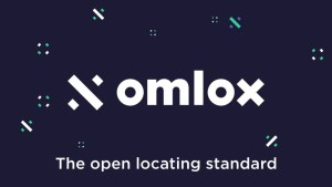 omlox - the open locating standard