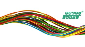 Cables in PROFINET Networks