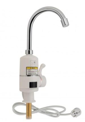 Проточный водонагреватель Lidz (WCR) 95 00 056