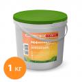 «СВОД-ТВН» Профессионал для удаления железоокисных отложений, 1 кг