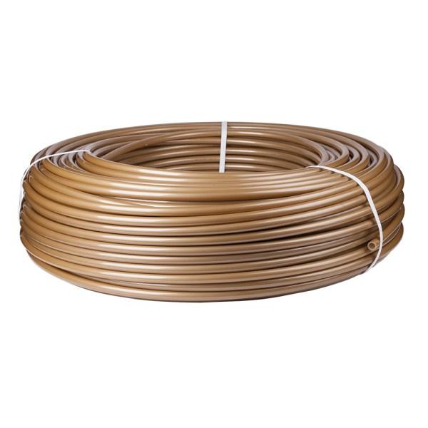 Труба GOLD-PEX «теплый пол» ICMA P198