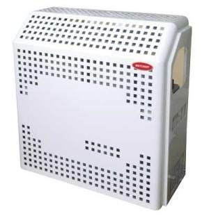 Конвектор газовый Житомир — 5 КНС-2
