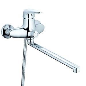 Смеситель для ванны G.lauf 6171