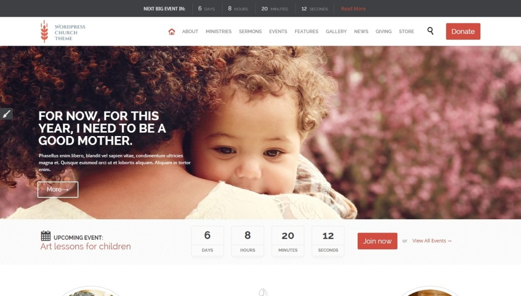 Conference and Event WordPress Themes -2015-mar-24-020