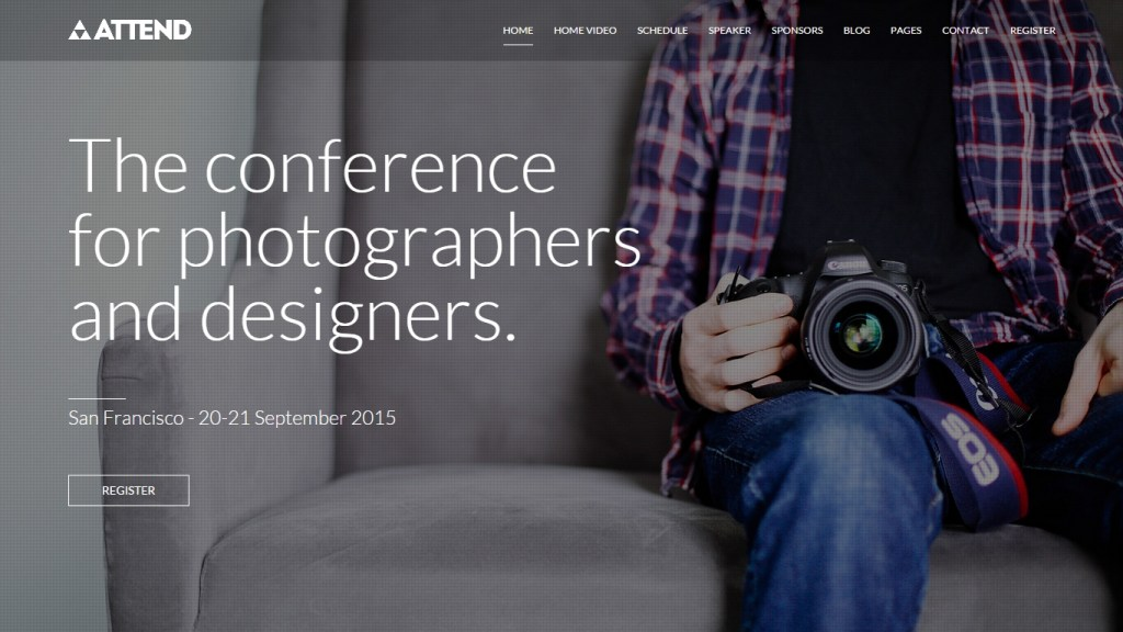 Conference and Event WordPress Themes -2015-mar-24-022