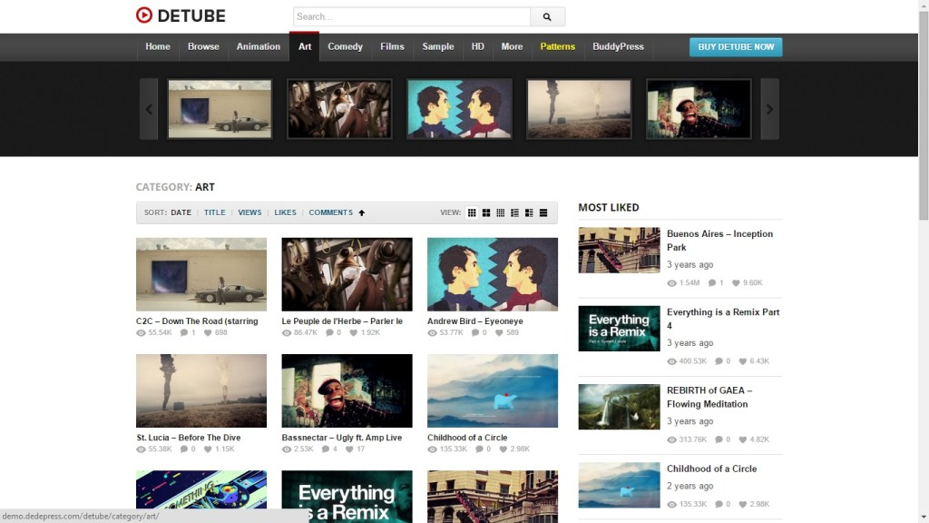 Video WordPress Theme-2015-mar-7-026