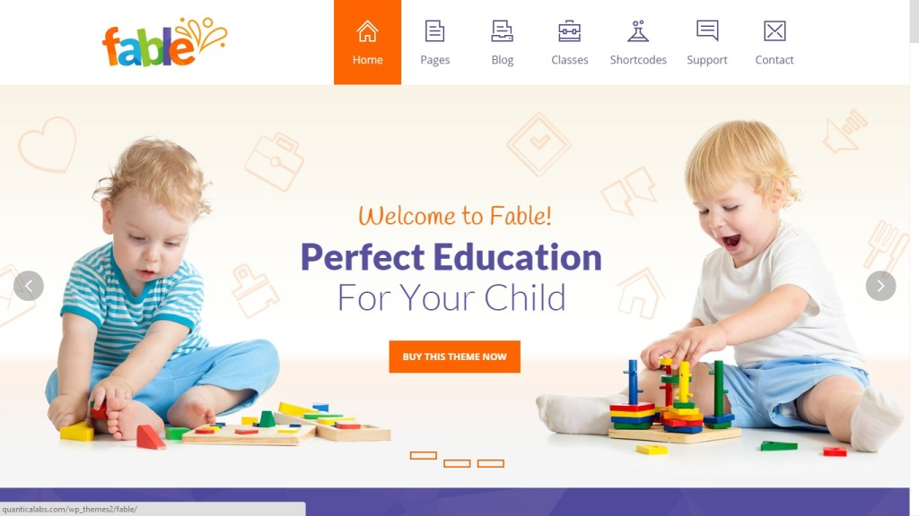 wordpress themes for child school, child care, kindergartens-2015-mar-13-056