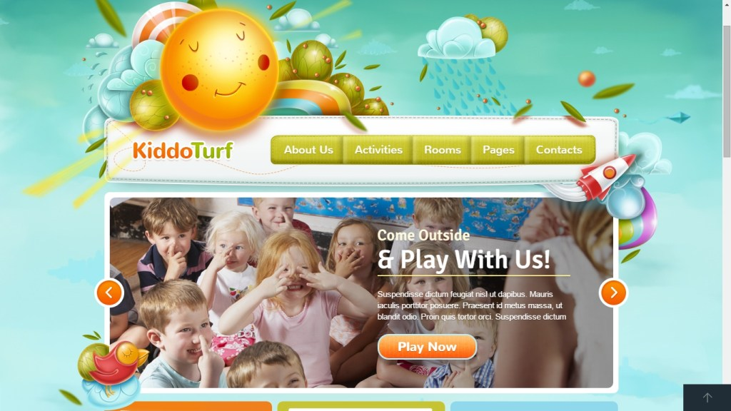 wordpress themes for child school, child care, kindergartens-2015-mar-13-066