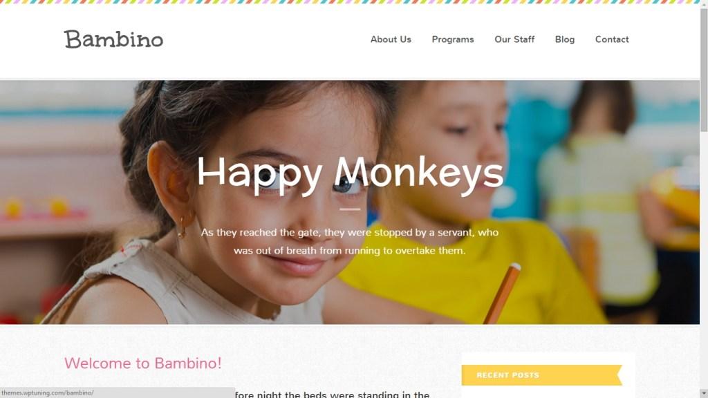 wordpress themes for child school, child care, kindergartens-2015-mar-13-067
