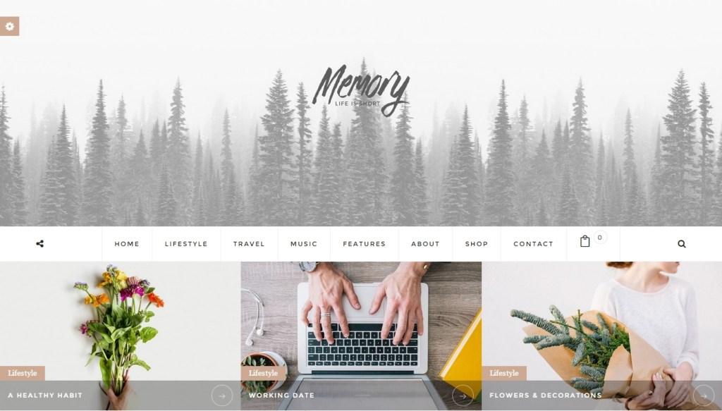 Feminine WordPress Themes-2015-may-31-027