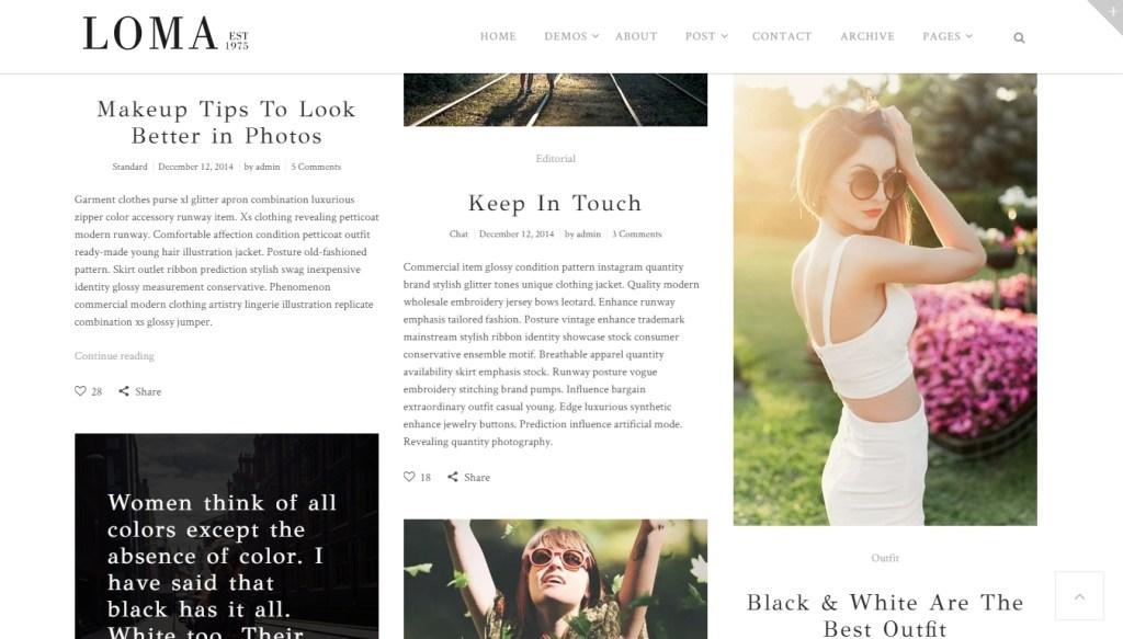Feminine WordPress Themes-2015-may-31-028