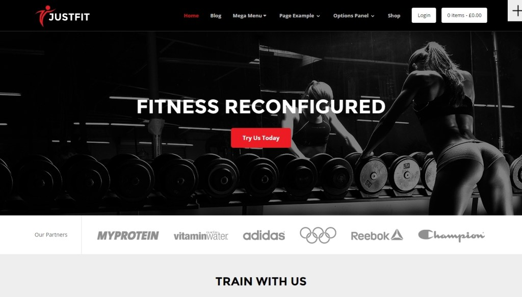 Fitness WordPress Themes -2015-may-30-009