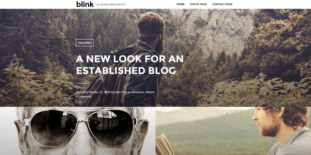 Best WordPress Medium Themes to Make Creative Website