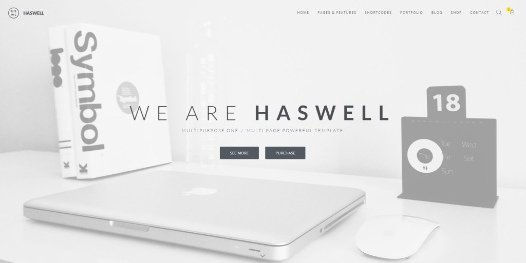 Best Selling WordPress Themes Developed in 2015