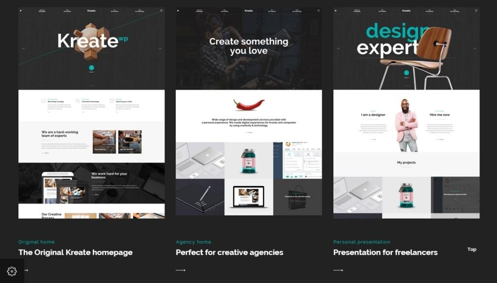 astonishing best web agency template 2016