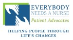 Helping People Through Life\\\'s Changes