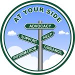 At Your Side Healthcare Advocacy