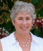 Carole Hirsch, Owner and Patient Advocate