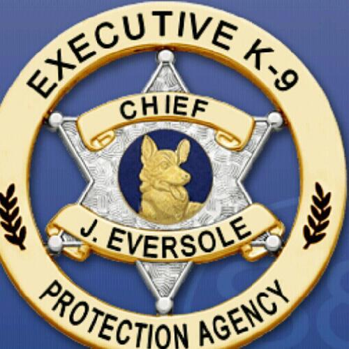 Executive Protection Kentucky