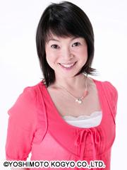 https://i2.wp.com/profile.yoshimoto.co.jp/assets/data/profile/721/858284ac880add5f0ad88b787a57e981b7d339b8.jpg?w=680&ssl=1