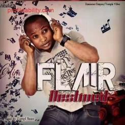 flair34
