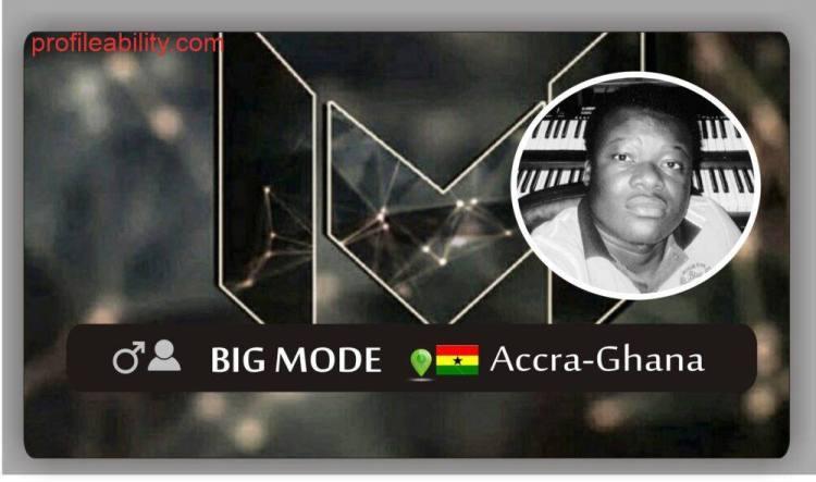 Big_MODE