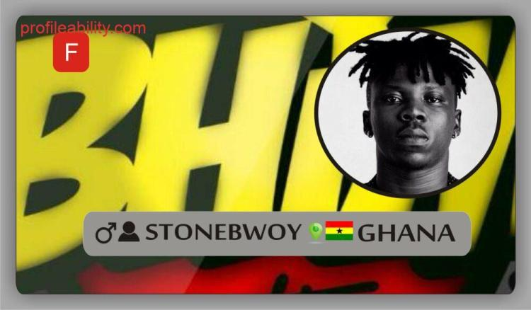 Stonebwoy_Burniton