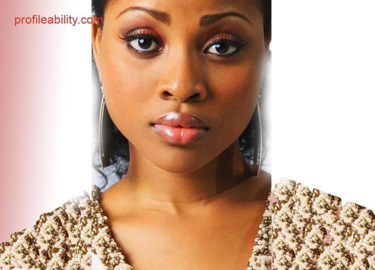 Adina Thembi Ndamse