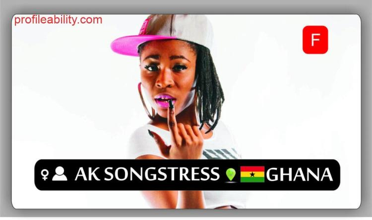 AK Songstress_profile
